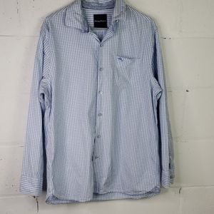 Tommy bahama mens button down